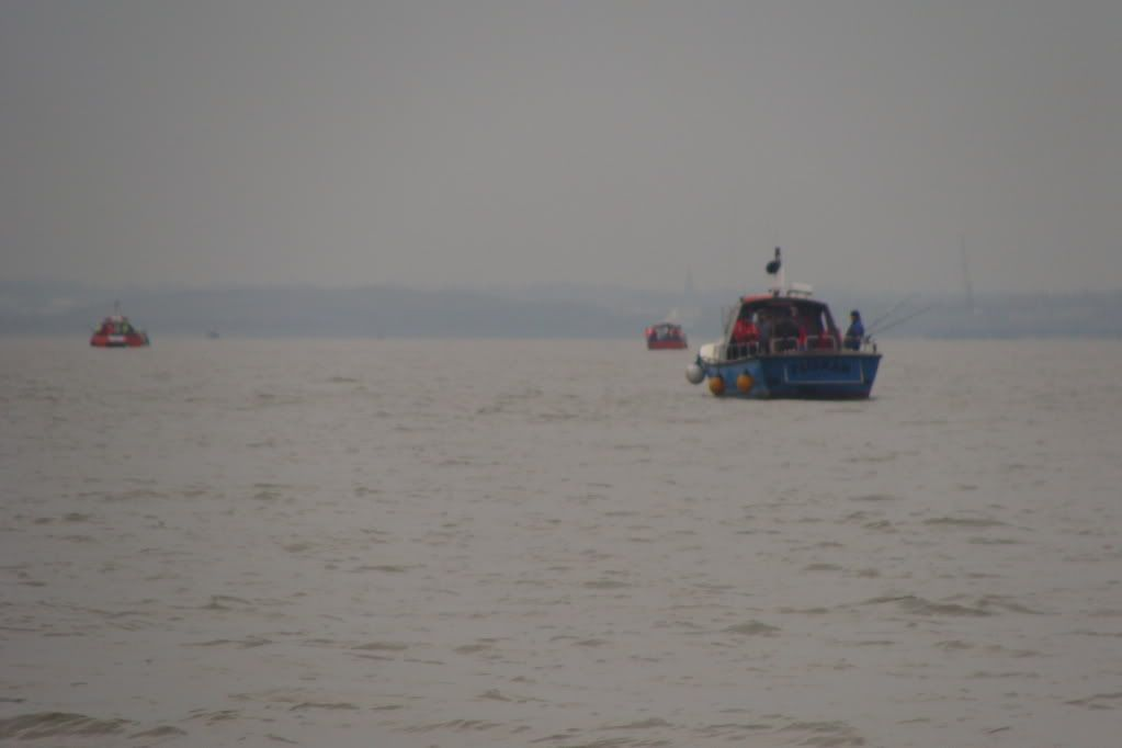 crusader on the mersey Mersey009