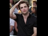 Rob à cannes !! 2009 - Page 6 Th_c465