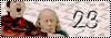 Lit la Lettre d'Adieu de Gaius