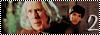 Devient l'Apprenti de Gaius