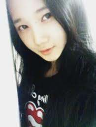Yoo Ara (유아라) ImagesCA06GLE0