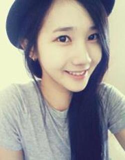 Yoo Ara (유아라) Yooaranew