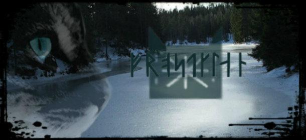 Frostclan