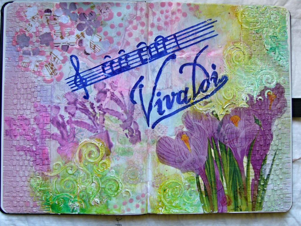 Provocare muzicala - art journaling  P1140663_zpsb6ad7056