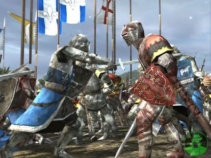 Video game images Medieval-ii-total-war-2006111704013