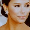 Gabrielle Solis- Admin & Fondatrice 24121_Eva_Longoria_arrives_at_the_6