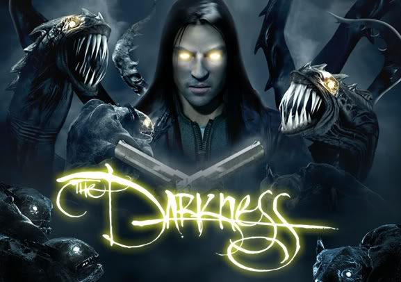 Simply Gaming - Home The_darkness