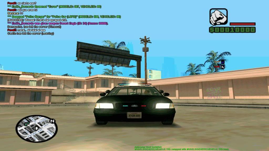 [Veiculo] Viatura LSPD Gta_sa2011-05-0918-42-58-23