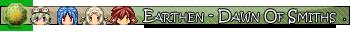 Earthen - Dawn of Smiths EarthenBar2