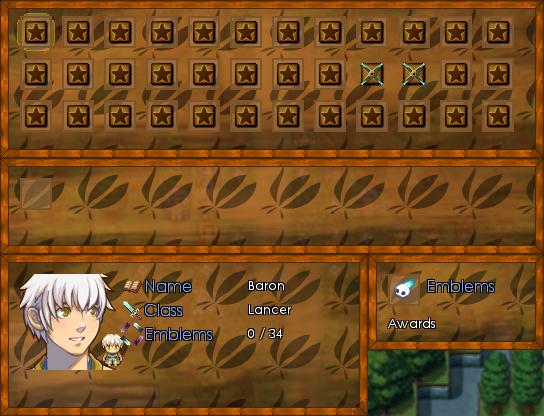 Screenshots Galore EmblemFinal-Empty