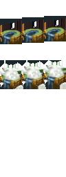 Icy's Random Rezorse IDX-FloatingContinent2