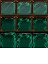 Icy's Random Rezorse MWS_Dungeon_Water5-AQU