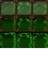 Icy's Random Rezorse MWS_Dungeon_Water5-GRN