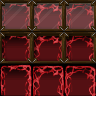 Icy's Random Rezorse MWS_Dungeon_Water5-RED