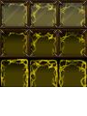 Icy's Random Rezorse MWS_Dungeon_Water5-YLW