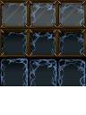 Icy's Random Rezorse MWS_Dungeon_Water5