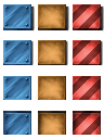 Icy's Random Rezorse MWS_FloorButtons2