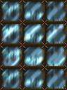 Icy's Random Rezorse MWS_WaterWall2-1