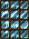 Icy's Random Rezorse MWS_WaterWall2-2