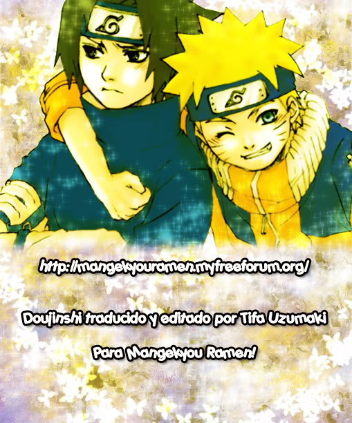 NaruSasu SasuNaru Doujinshi Pictures, Images and Photos