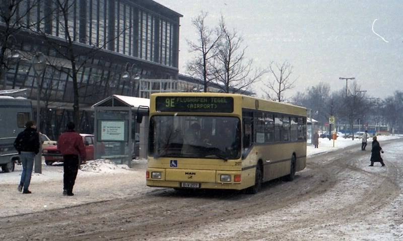 Which bus would you like to see next? - Seite 2 MANSingleDeck