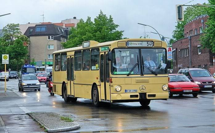 Which bus would you like to see next? - Seite 2 MBO305
