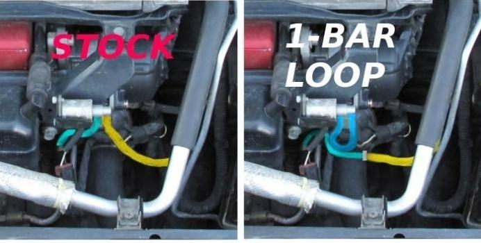Engine bay vac lines 1-BAR_LOOP_valve_maybe