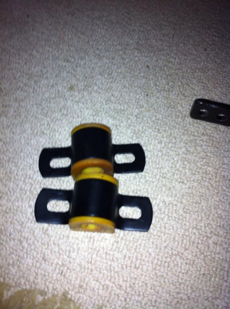 Powder coated parts IMG-20141010-WA0000