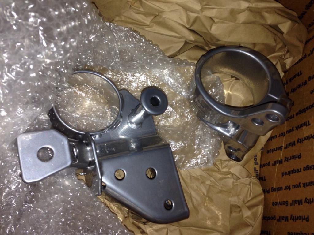 Powder coated parts IMG-20141013-WA0003