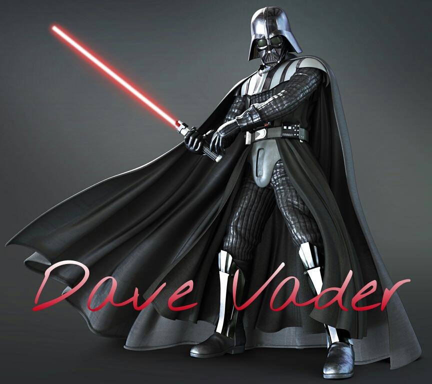 Ecu question Davevader