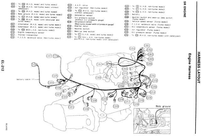 diagrams Engine-harness_jpg