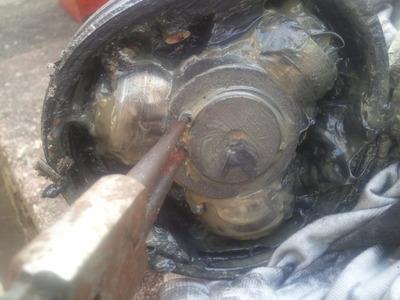 cv joint/driveshaft gator renewal 2012-04-27180044
