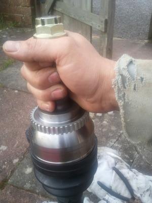 cv joint/driveshaft gator renewal 2012-04-27181829