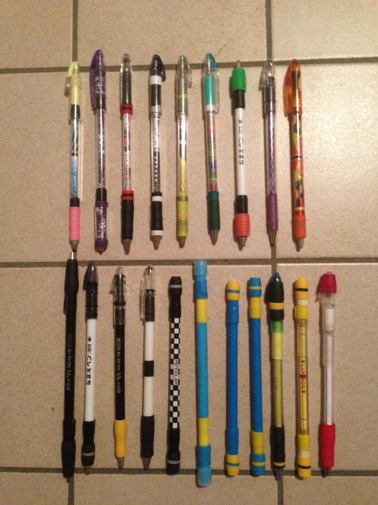 Achats/Ventes/Echanges de stylos/Mods [Pen Trading Partners] - Page 5 IMG_0286_zps5038340c