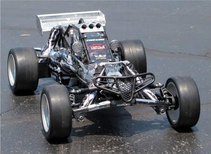 Carrocería racing? IMG_0478