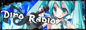 Dino Radio en NMS DinoRadio-1