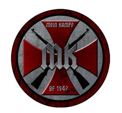 MK Clan