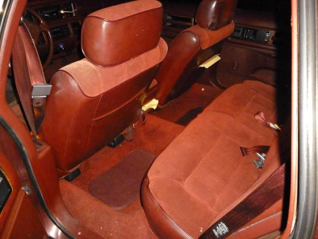 1991 Olds Custom Cruiser P1000175