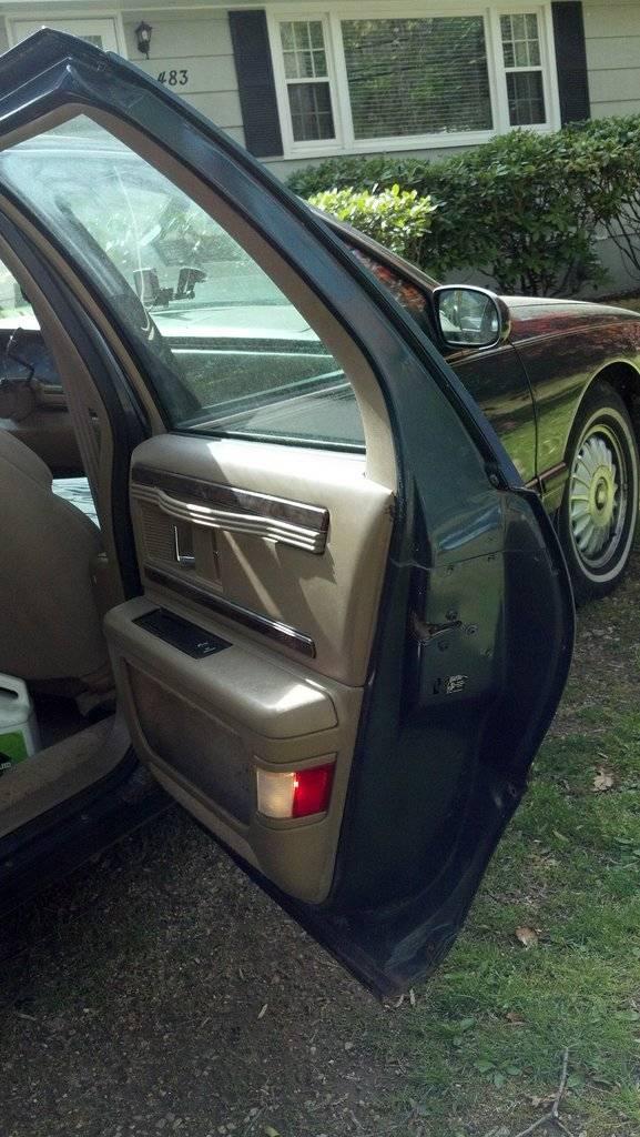 96 Roadmaster wagon partout! Photobucket-8001-1335668330877