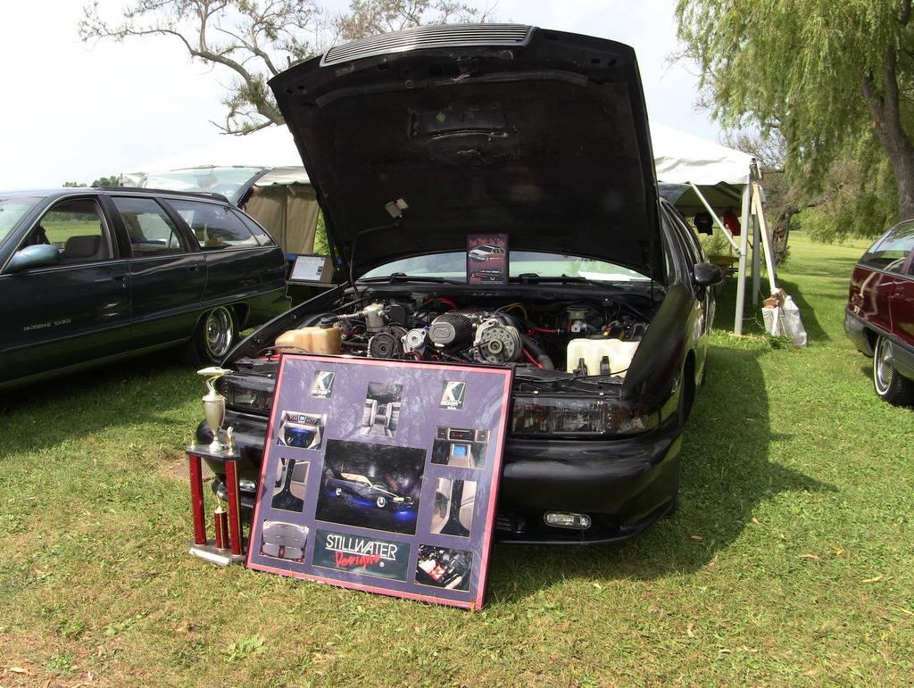 LROM  Wagonfest 2015 IMG_0468_zpsmgeb4muh