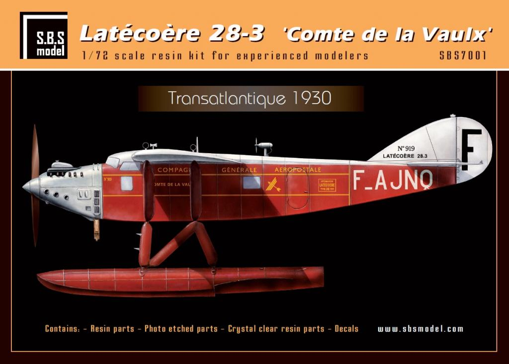 Latecoere 28 Lateboxtop_zpsaa1f344e
