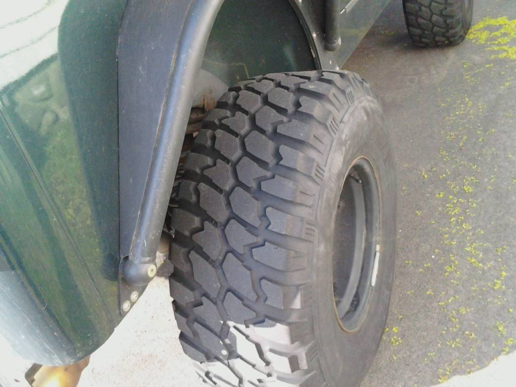 """33"""" tires!  Image22-1"""