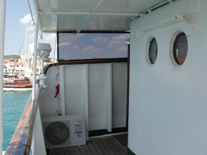 Brodovi OZALJ i TIJAT (bivsi Valjevo i Ohrid) - Page 3 DSC04829