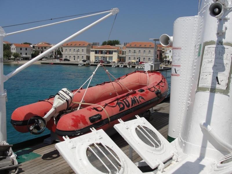 Brodovi OZALJ i TIJAT (bivsi Valjevo i Ohrid) - Page 3 DSC04830