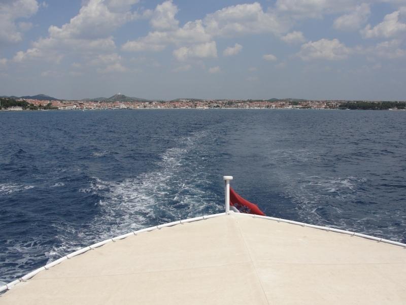Brodovi OZALJ i TIJAT (bivsi Valjevo i Ohrid) - Page 3 DSC04834