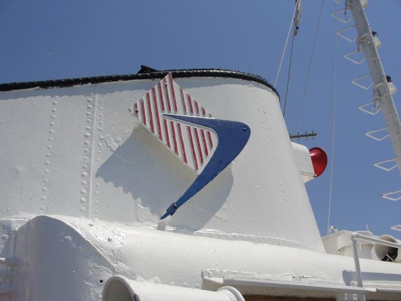 Brodovi OZALJ i TIJAT (bivsi Valjevo i Ohrid) - Page 3 DSC04839