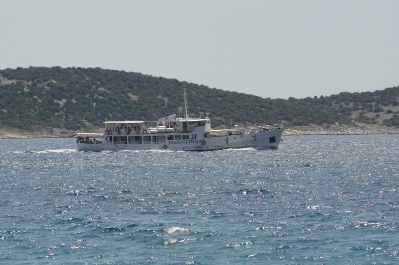 Brodovi OZALJ i TIJAT (bivsi Valjevo i Ohrid) - Page 3 DSC04869