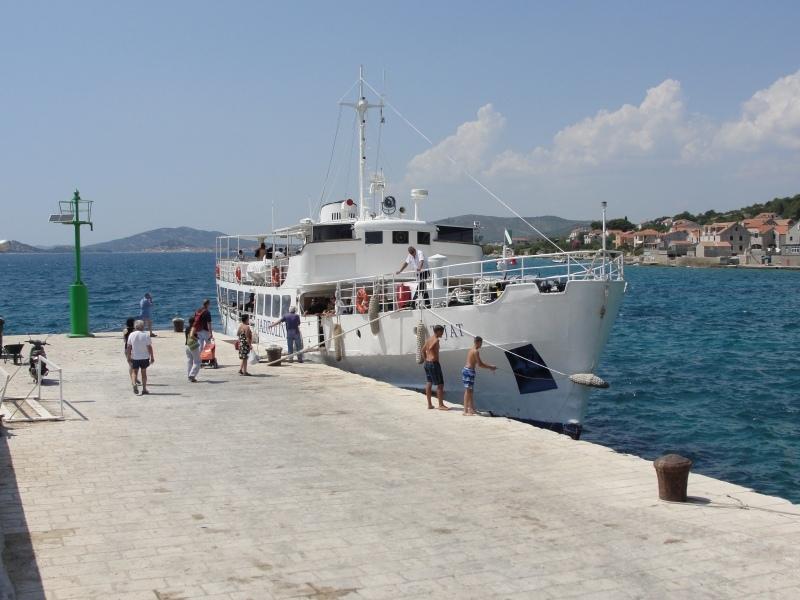 Brodovi OZALJ i TIJAT (bivsi Valjevo i Ohrid) - Page 3 DSC04873