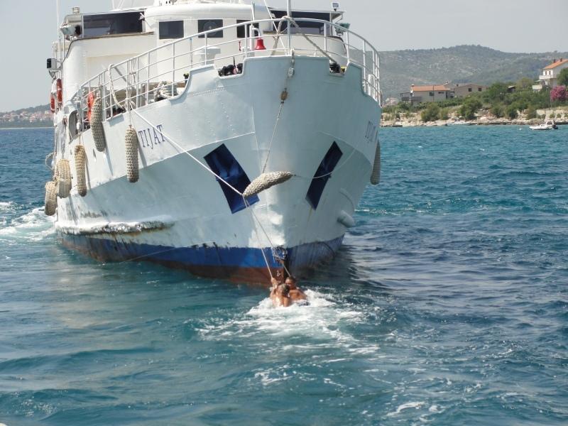 Brodovi OZALJ i TIJAT (bivsi Valjevo i Ohrid) - Page 3 DSC04875