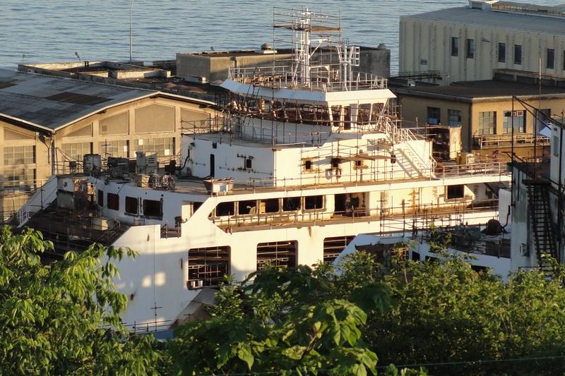 Nadolazeci brodovi Jadrolinije - Page 3 Trajekti1